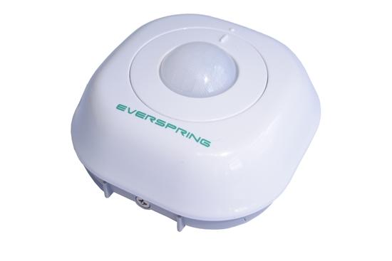 Picture of Detector de Presença Z-Wave