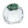 Picture of Detector de monóxido de carbono