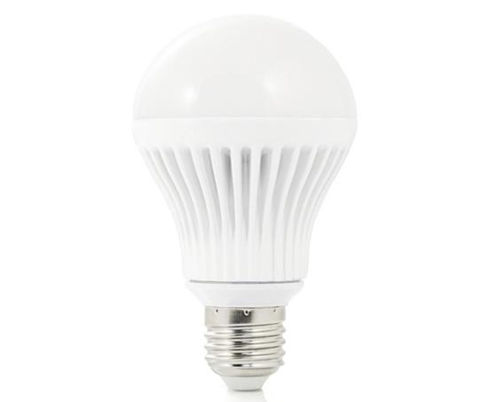 Picture of Lâmpada LED E27