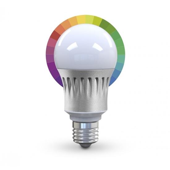 Picture of Luxxus Lâmpada LED