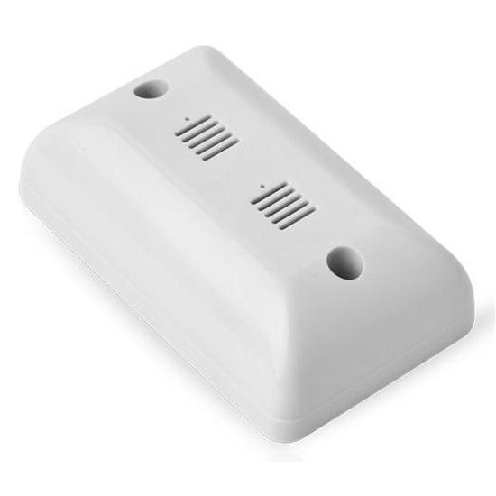 Picture of Indoor wireless siren
