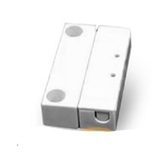Picture of Magnetic Door Sensor