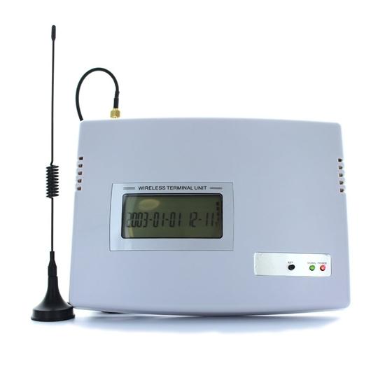 Picture of Módulo de comunicações GSM universal