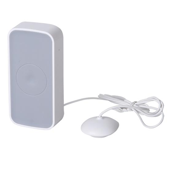 Picture of Sensor de inundação, Zigbee