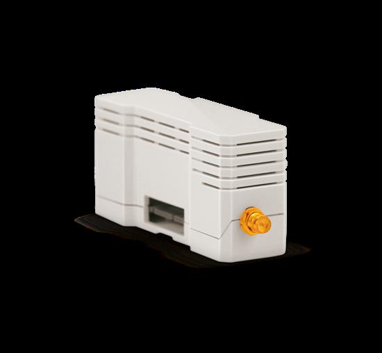 Picture of Zipabox - EnOcean expansion module EU