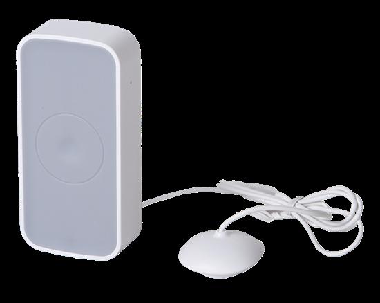 Picture of Sensor de inundação, Z-wave