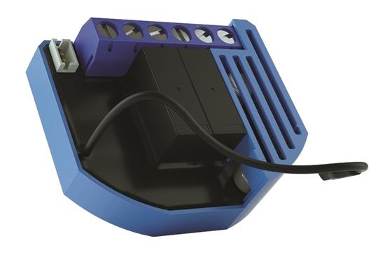 Picture of Micro-módulo de 2 Saídas Z-Wave Plus