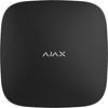 AJAX KIT1-BLACK