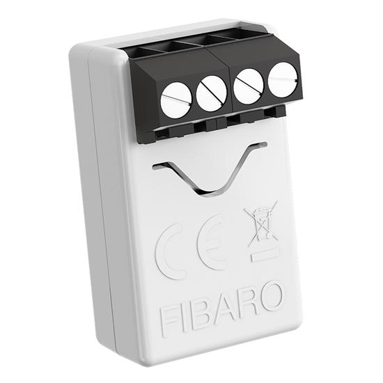 Picture of FIBARO Smart Implant