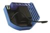 Picture of Micro-Módulo Estores Z-Wave Plus (recondicionado)