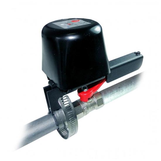 Picture of Actuador Flow Stop para torneiras de água ou gás