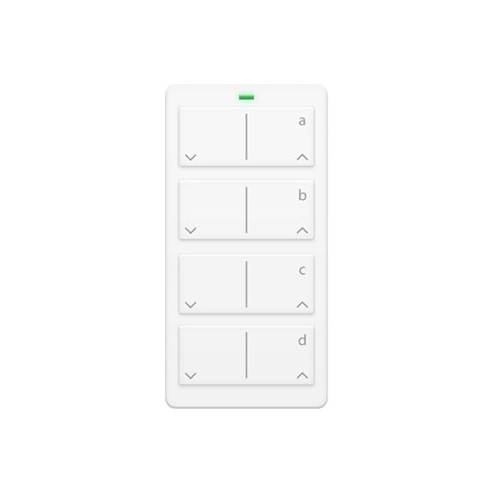 Picture of RemoteLinc 2 - Mini comando para 4 dispositivos/cenários