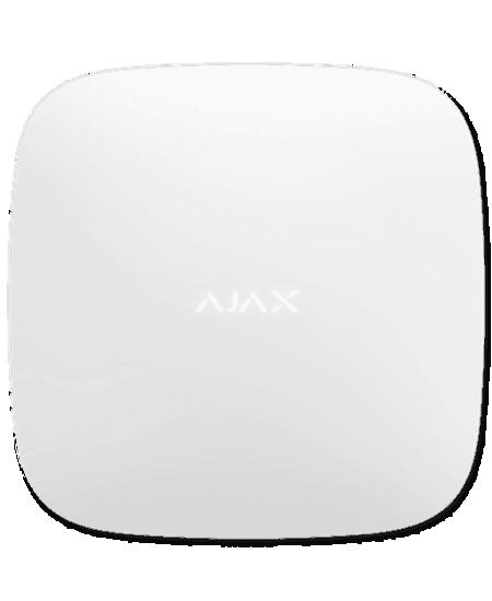 Picture of AJAX Hub 2 Plus WHITE