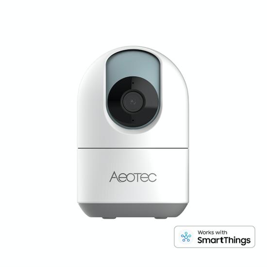 Picture of Aeotec Cam 360